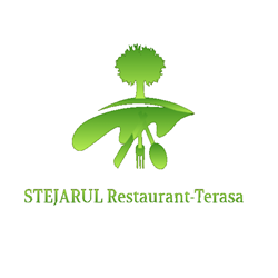 Restaurant Stejarul Cluj logo