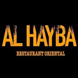Al Hayba logo