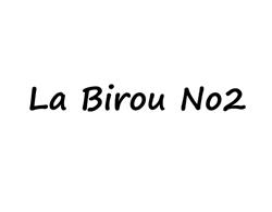 LaBirou No2 logo