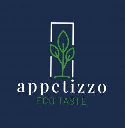 Appetizzo logo
