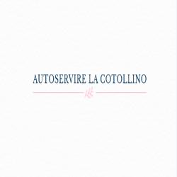 Autoservire La Cotollino logo
