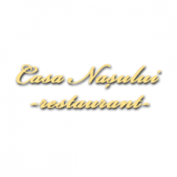 Casa Nasului logo
