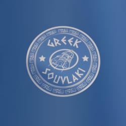 Greek Souvlaki logo