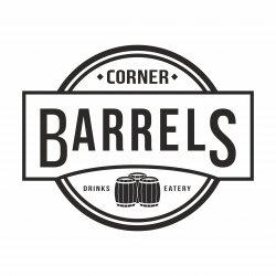 Barrels Corner logo