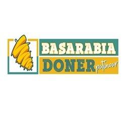 Basarabia Doner logo