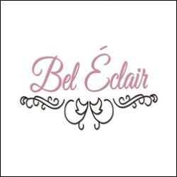 Bel Eclair logo
