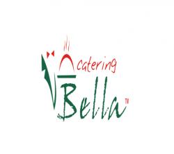 Catering Bella Auchan Ploiesti logo