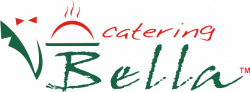 Catering Bella logo