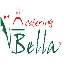 Catering Bella Dunarea logo