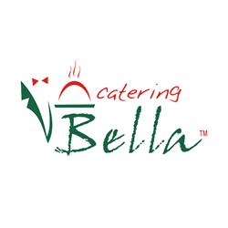 Catering Bella Dedeman logo