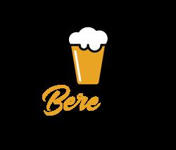 Bere din Bucovina logo