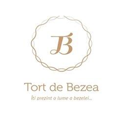 Tort de Bezea logo