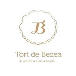 Tort de Bezea Roma logo