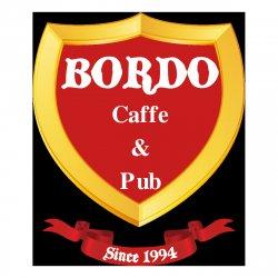 Bordo Caffe & Pub logo