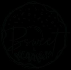 Bsweet & Yummy logo