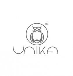 Atelierele Unika logo