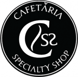 Cafetaria Specialty Shop Sebastian logo
