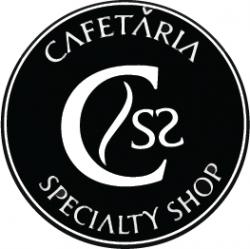 Cafetaria Specialty Shop Gara de nord logo