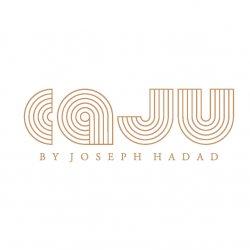 CAJU by Joseph Hadad logo