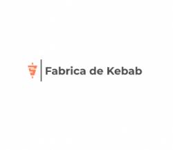 Fabrica de Kebab logo
