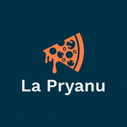 LaPryanu logo