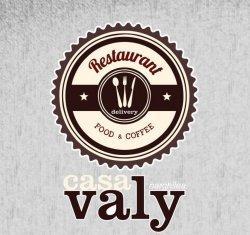 Casa Valy logo