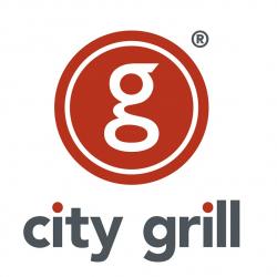 City Grill Chitilei logo