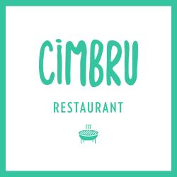 Cimbru logo