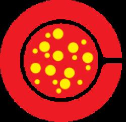Claviky logo