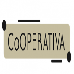Cooperativa Point logo