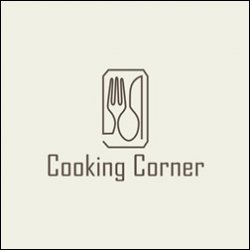 Cooking Corner logo