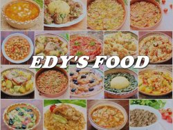 Edy`s Food logo