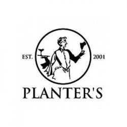 Terasa Planter`s logo