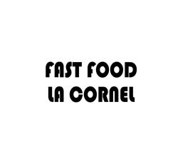 Fast Food Gorjului logo