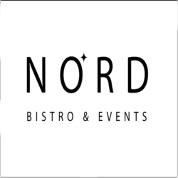 Nord Bistro&Events logo