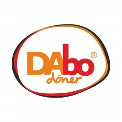 Dabo Galati logo