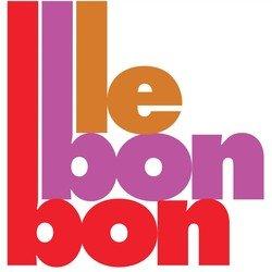 Le Bonbon 8 Martie logo