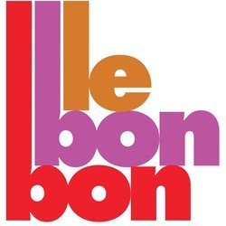 Le Bonbon Winmarkt logo