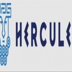 Hercule logo