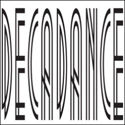 Decadance logo