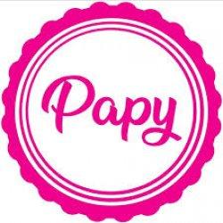 Papy logo