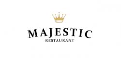 Majestic logo