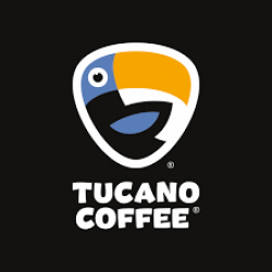 Tucano Coffee logo