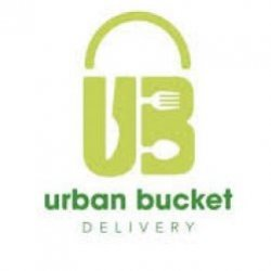 Urban Bucket Delivery logo