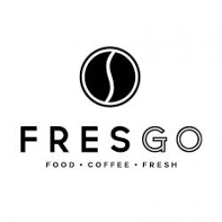Fresgo logo