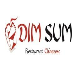 Dim Sum Restaurant chinezesc logo