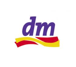 dm drogerie markt Deva