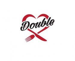 Double Delivery logo
