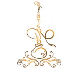 One Pub Shisha logo