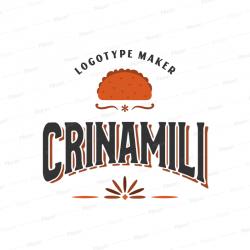 Crinamilly logo